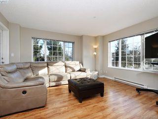 Photo 4: 202 2644 Deville Road in VICTORIA: La Langford Proper Condo Apartment for sale (Langford)  : MLS®# 408512