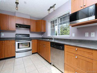 Photo 10: 202 2644 Deville Road in VICTORIA: La Langford Proper Condo Apartment for sale (Langford)  : MLS®# 408512