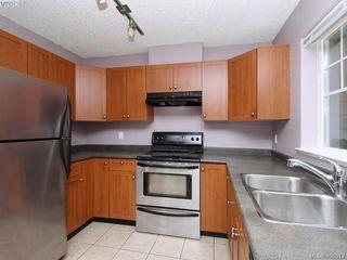Photo 12: 202 2644 Deville Road in VICTORIA: La Langford Proper Condo Apartment for sale (Langford)  : MLS®# 408512