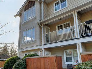 Photo 2: 202 2644 Deville Road in VICTORIA: La Langford Proper Condo Apartment for sale (Langford)  : MLS®# 408512