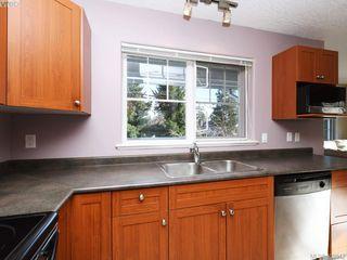 Photo 11: 202 2644 Deville Road in VICTORIA: La Langford Proper Condo Apartment for sale (Langford)  : MLS®# 408512