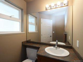 Photo 18: 202 2644 Deville Road in VICTORIA: La Langford Proper Condo Apartment for sale (Langford)  : MLS®# 408512