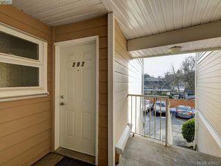 Photo 21: 202 2644 Deville Road in VICTORIA: La Langford Proper Condo Apartment for sale (Langford)  : MLS®# 408512