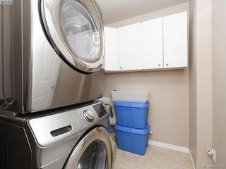 Photo 19: 202 2644 Deville Road in VICTORIA: La Langford Proper Condo Apartment for sale (Langford)  : MLS®# 408512