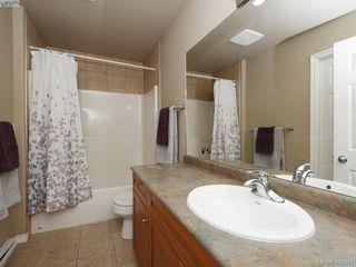 Photo 15: 202 2644 Deville Road in VICTORIA: La Langford Proper Condo Apartment for sale (Langford)  : MLS®# 408512