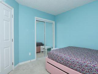 Photo 17: 202 2644 Deville Road in VICTORIA: La Langford Proper Condo Apartment for sale (Langford)  : MLS®# 408512