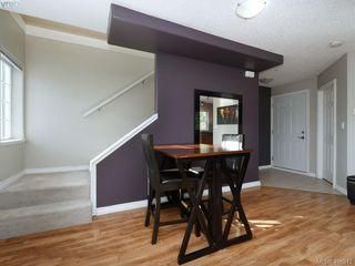 Photo 7: 202 2644 Deville Road in VICTORIA: La Langford Proper Condo Apartment for sale (Langford)  : MLS®# 408512