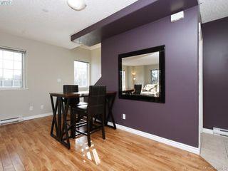 Photo 9: 202 2644 Deville Road in VICTORIA: La Langford Proper Condo Apartment for sale (Langford)  : MLS®# 408512