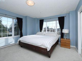 Photo 13: 202 2644 Deville Road in VICTORIA: La Langford Proper Condo Apartment for sale (Langford)  : MLS®# 408512