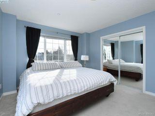 Photo 14: 202 2644 Deville Road in VICTORIA: La Langford Proper Condo Apartment for sale (Langford)  : MLS®# 408512