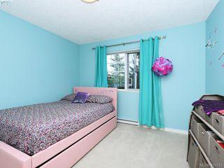 Photo 16: 202 2644 Deville Road in VICTORIA: La Langford Proper Condo Apartment for sale (Langford)  : MLS®# 408512