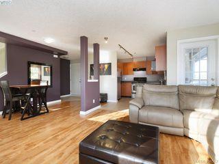 Photo 6: 202 2644 Deville Road in VICTORIA: La Langford Proper Condo Apartment for sale (Langford)  : MLS®# 408512
