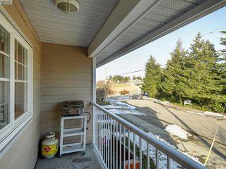 Photo 20: 202 2644 Deville Road in VICTORIA: La Langford Proper Condo Apartment for sale (Langford)  : MLS®# 408512