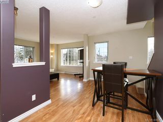 Photo 8: 202 2644 Deville Road in VICTORIA: La Langford Proper Condo Apartment for sale (Langford)  : MLS®# 408512