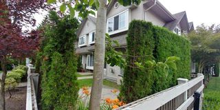 "Photo 11: 47 23085 118 Avenue in Maple Ridge: East Central Townhouse for sale in ""Sommerville Gardens"" : MLS®# R2361605"