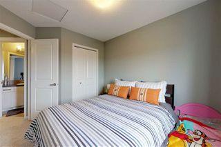 Photo 16: 17650 61A Street in Edmonton: Zone 03 House for sale : MLS®# E4154038