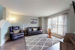 Photo 10: 17650 61A Street in Edmonton: Zone 03 House for sale : MLS®# E4154038