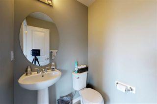 Photo 14: 17650 61A Street in Edmonton: Zone 03 House for sale : MLS®# E4154038