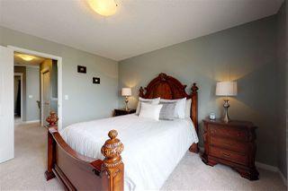 Photo 20: 17650 61A Street in Edmonton: Zone 03 House for sale : MLS®# E4154038