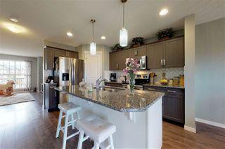 Photo 2: 17650 61A Street in Edmonton: Zone 03 House for sale : MLS®# E4154038