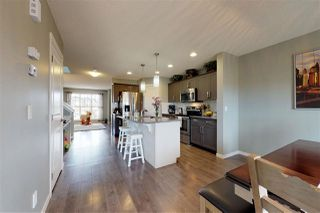 Photo 3: 17650 61A Street in Edmonton: Zone 03 House for sale : MLS®# E4154038