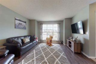 Photo 11: 17650 61A Street in Edmonton: Zone 03 House for sale : MLS®# E4154038