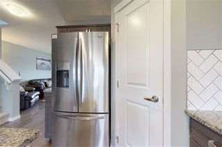 Photo 6: 17650 61A Street in Edmonton: Zone 03 House for sale : MLS®# E4154038