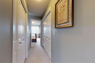 Photo 15: 17650 61A Street in Edmonton: Zone 03 House for sale : MLS®# E4154038