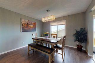 Photo 8: 17650 61A Street in Edmonton: Zone 03 House for sale : MLS®# E4154038