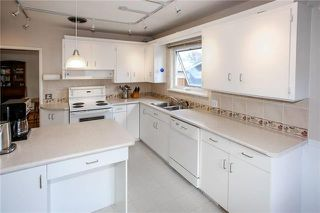 Photo 6: 794 Queenston Street in Winnipeg: River Heights Residential for sale (1D)  : MLS®# 1910238