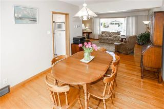 Photo 5: 794 Queenston Street in Winnipeg: River Heights Residential for sale (1D)  : MLS®# 1910238