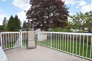 Photo 17: 11686 HOLLY Street in Maple Ridge: West Central House for sale : MLS®# R2364760