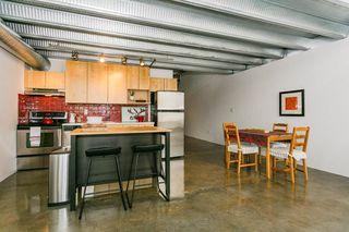 Photo 17: 309 10309 107 Street in Edmonton: Zone 12 Condo for sale : MLS®# E4155589