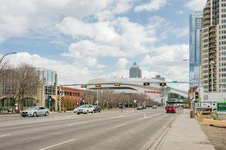 Photo 30: 309 10309 107 Street in Edmonton: Zone 12 Condo for sale : MLS®# E4155589