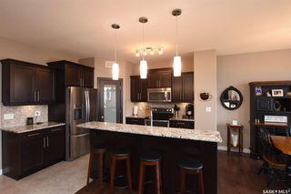 Photo 8: 5692 Pearsall Crescent in Regina: Harbour Landing Residential for sale : MLS®# SK771362