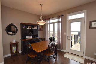 Photo 7: 5692 Pearsall Crescent in Regina: Harbour Landing Residential for sale : MLS®# SK771362
