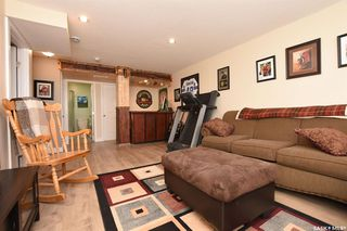 Photo 30: 5692 Pearsall Crescent in Regina: Harbour Landing Residential for sale : MLS®# SK771362