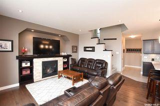 Photo 4: 5692 Pearsall Crescent in Regina: Harbour Landing Residential for sale : MLS®# SK771362