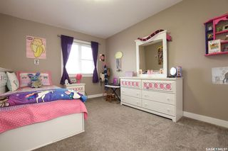 Photo 19: 5692 Pearsall Crescent in Regina: Harbour Landing Residential for sale : MLS®# SK771362