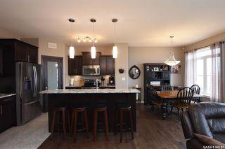 Photo 11: 5692 Pearsall Crescent in Regina: Harbour Landing Residential for sale : MLS®# SK771362