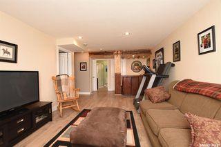 Photo 31: 5692 Pearsall Crescent in Regina: Harbour Landing Residential for sale : MLS®# SK771362