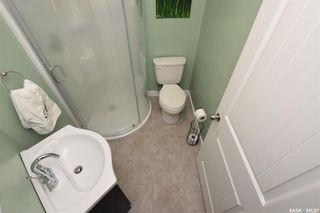 Photo 34: 5692 Pearsall Crescent in Regina: Harbour Landing Residential for sale : MLS®# SK771362