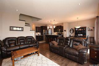 Photo 10: 5692 Pearsall Crescent in Regina: Harbour Landing Residential for sale : MLS®# SK771362