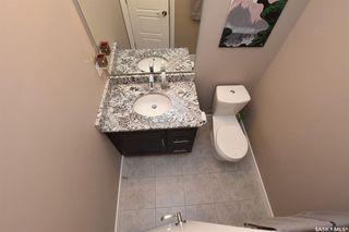 Photo 16: 5692 Pearsall Crescent in Regina: Harbour Landing Residential for sale : MLS®# SK771362