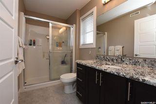 Photo 24: 5692 Pearsall Crescent in Regina: Harbour Landing Residential for sale : MLS®# SK771362