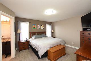 Photo 23: 5692 Pearsall Crescent in Regina: Harbour Landing Residential for sale : MLS®# SK771362