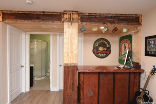 Photo 33: 5692 Pearsall Crescent in Regina: Harbour Landing Residential for sale : MLS®# SK771362