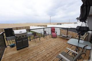 Photo 36: 5692 Pearsall Crescent in Regina: Harbour Landing Residential for sale : MLS®# SK771362