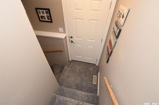 Photo 27: 5692 Pearsall Crescent in Regina: Harbour Landing Residential for sale : MLS®# SK771362