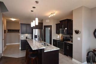 Photo 5: 5692 Pearsall Crescent in Regina: Harbour Landing Residential for sale : MLS®# SK771362